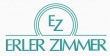 http://www.erler-zimmer.de/shop/en/?___store=english&___from_store=german